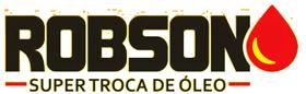 Robson Super Troca de Óleo Logo
